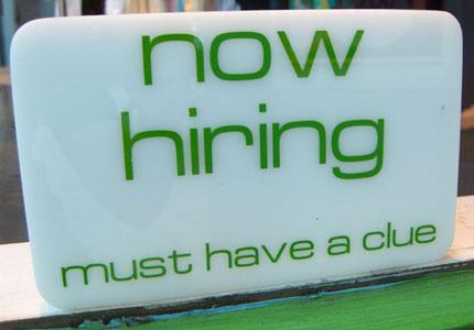Now-hiring430x300
