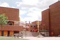 Hageyhall