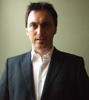 Chris-macdonald-753094
