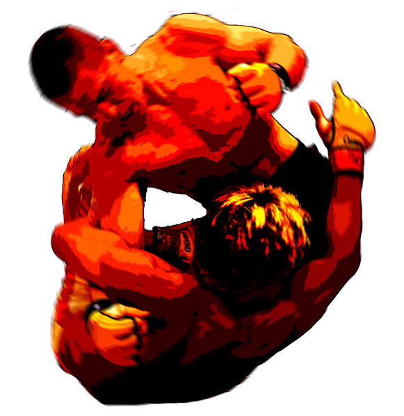 Mixed_Martial_Arts_Project_Symbol